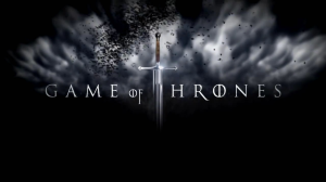 Game-of-Thrones-cancelled-renewed-season-four