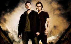 sam-dean-supernatural-16744488-1280-800