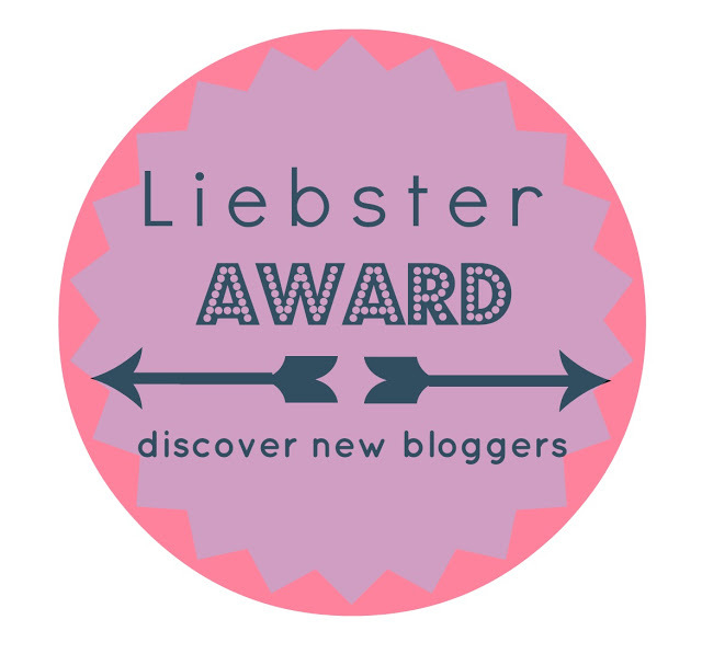 81740-leibster-award
