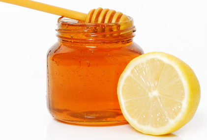 health-benefits-of-lemon