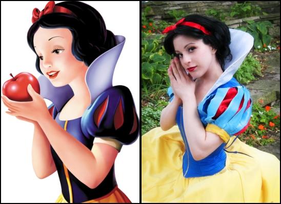 snow-white-tileee